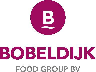 Logo Bobeldijk Foodgroup_2020_rgb_PAARS_WEB
