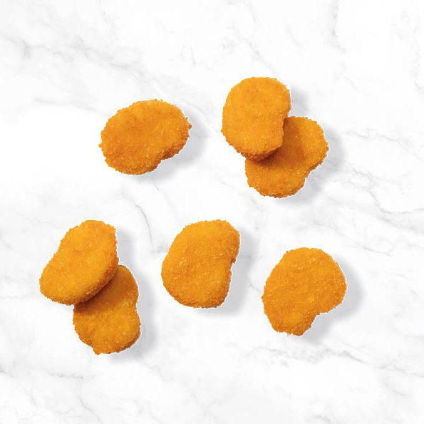 Bio_Nuggets - Productfoto