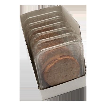 Display-box met product_Vierkant
