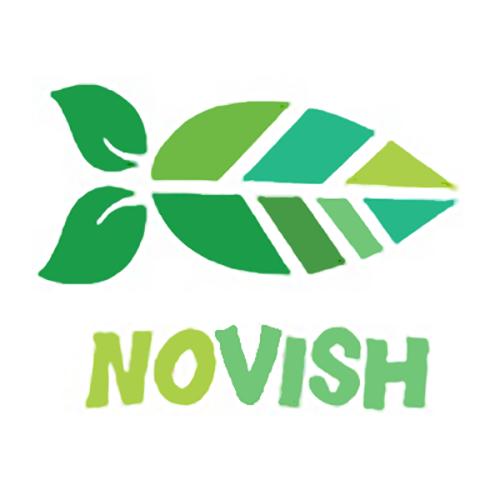 Logo-Novish_500