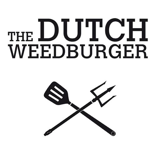 Logo-The-Dutch-Weed-Burger_500