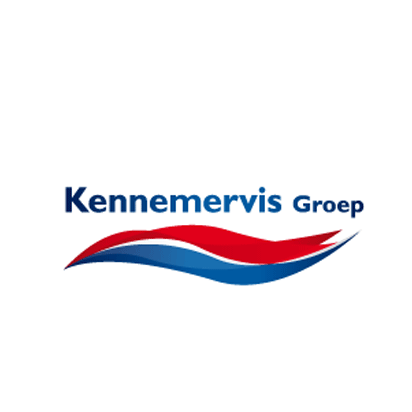 Logo_KVG_vierkant